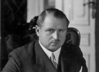 Ludzie niepodległości: Stefan Starzyński, Warszawę widział ogromną