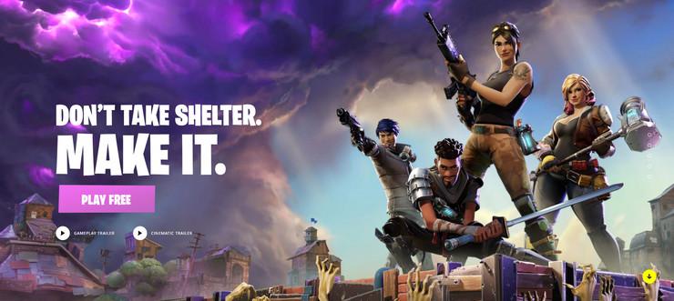 Screenshot-Epic-Games-Fortnite