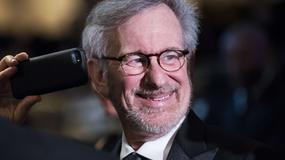 Steven Spielberg i J.J. Abrams szykują film o syryjskiej uchodźczyni