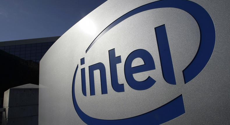 Intel Developer Day Nigeria