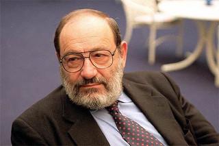 Umberto Eco: Miłośnik słowa, literatury i sztuki rozumowania