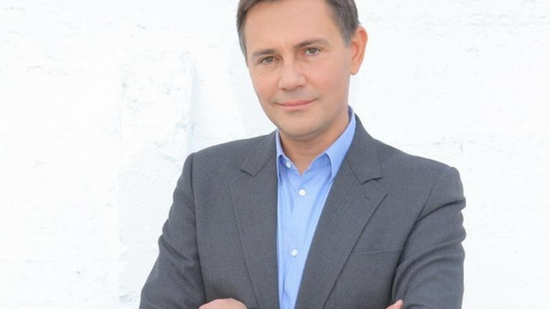 """Studio Weekend"": Pierwsza dama u Ibisza"