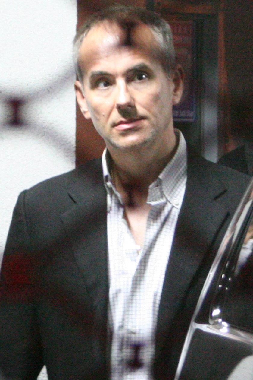 Marek Dochnal