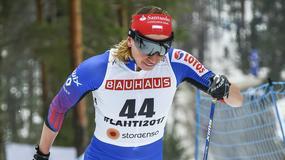 Józef Łuszczek: czułem, że o medal będzie ciężko