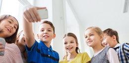 Będą leczyć młodzież nałogowo używającą smartfonów