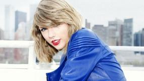 Taylor Swift wykorzystana seksualnie? Piosenkarka złożyła zeznania