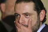 Saad Hariri bivši premijer Liban01