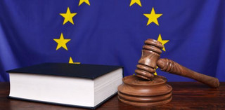 TSUE staje na straży swobody emigracji polskich spółek