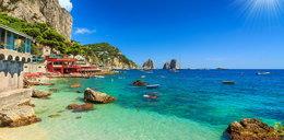 Za dużo turystów na rajskiej wyspie. Wprowadzą zakaz?
