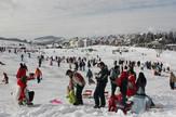 Zlatibor sneg foto vladimir lojanica (6)