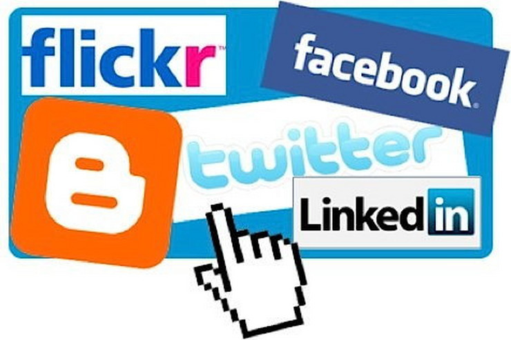 425537_fejsbuk-blic-online11