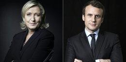Ojciec ostro skrytykował Marine Le Pen. Posłucha go?