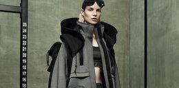 Tak będzie wyglądać nowa kolekcja H&M