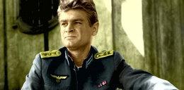 Ten szpieg stał się legendą. Hans Kloss w Kino Polska