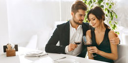 Groźne skutki randek. Eksperci ostrzegają