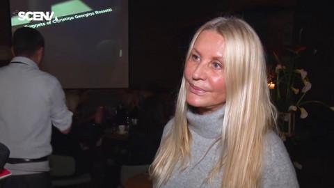 Verica Rakočević: 'Nijedna estetska korekcija ne može da promeni lepotu duše!' Video