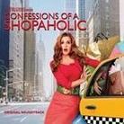 """Różni Wykonawcy - """"Confessions Of A Shopaholic"""""""