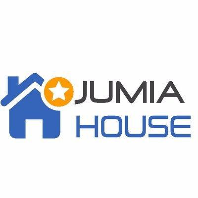 Jumia House