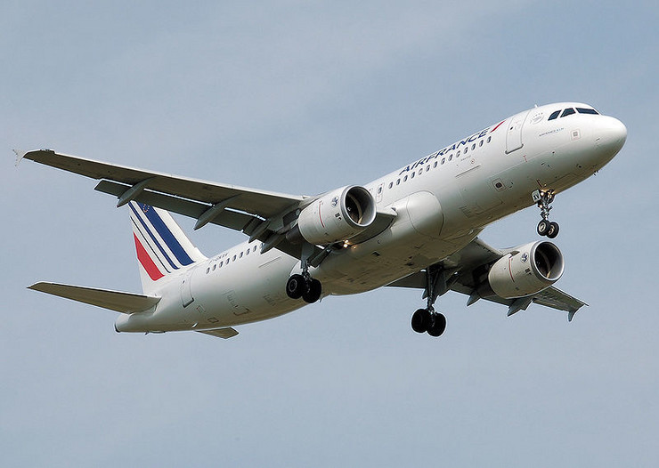 Er Frans Air France avion Wikipedia
