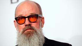 Powstanie biografia Michaela Stipe'a