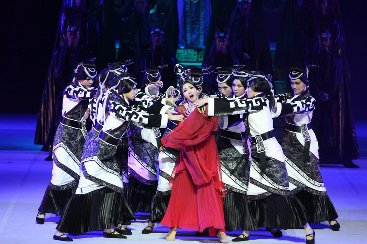 672997_kineski-nacionalni-plesni-teatar-foto-promo-3
