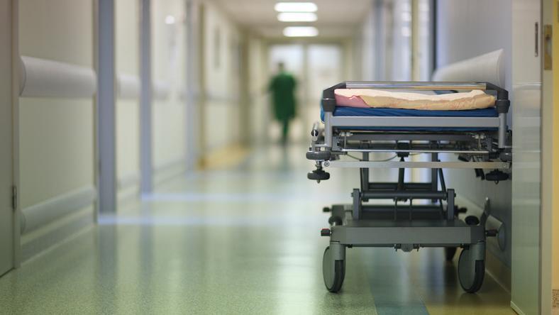Na Mazowszu funkcjonuje ponad 80 placówek nocnej i świątecznej opieki zdrowotnej
