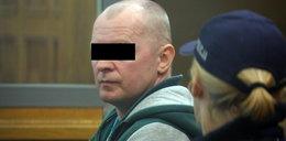 Zabójstwo w Łodzi. Prokurator: dożywocie