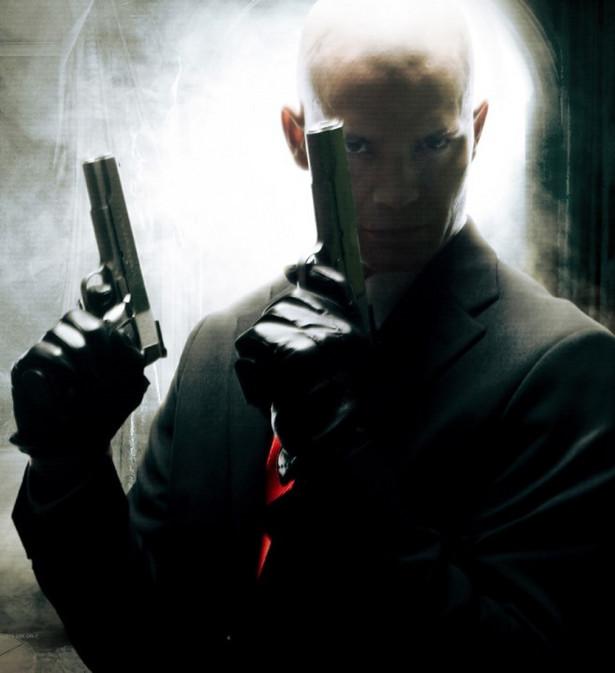 """""""Hitman: Agent 47"""" – kolejne podejście Hollywood do ekranizacji gier"""