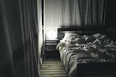 Sleepcinemahotel