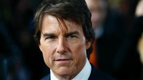Tom Cruise oskarżony o współwinę za śmierć dwóch pilotów