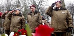 Miasto uczciło 70 rocznicę wyzwolenia spod okupacji hitlerowskiej
