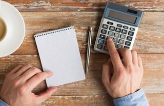 Stawki karty podatkowej w 2018 roku