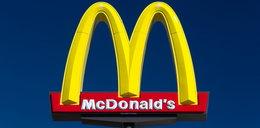 Szef McDonalda zwolniony dyscyplinarnie! Co się stało?