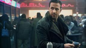 """""""Blade Runner 2049"""": prawie trzy godziny kontynuacji """"Łowcy androidów"""""""