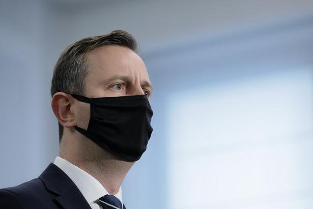 Kosiniak-Kamysz pytany był we wtorek w Programie Trzecim Polskiego Radia o to, kto wystąpi z zapowiadanym pozwem zbiorowy przeciwko Skarbowi Państwa w imieniu pracodawców, przedsiębiorców i pracowników.