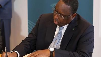 Sénégal: les accidents routiers coûtent une blinde à l'État