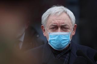 Prezydent Krakowa: Po co nam kultura na wojnie z wirusem