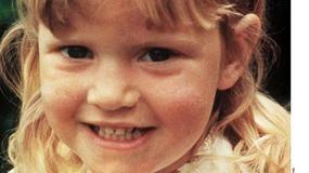 Tak wyglądała Kate Winslet w dzieciństwie. Poznajecie?