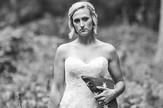 venčanje niki salgot