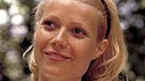 Gwyneth Paltrow z teatru na ekran