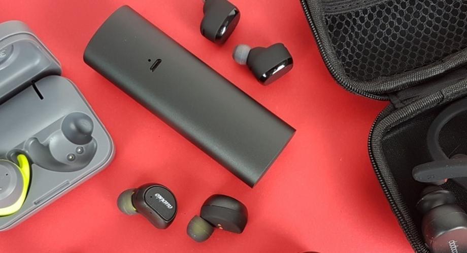15 True-Wireless-Kopfhörer von 25 bis 200 Euro im Test