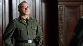 Siła Hugo Boss i nazistowskie mundury