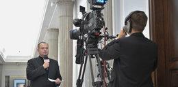 Ogromna kasa dla telewizji Rydzyka. Minister PiS podpisał