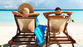 Jak utrzymać letnią opaleniznę?