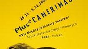 Plus Camerimage: 17 filmów rywalizuje o Złotą Żabę