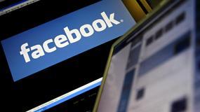 Niemcy mogą ukarać Facebooka za mowę nienawiści