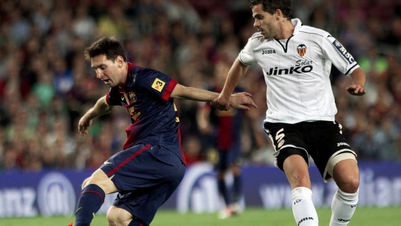 Barcelona zastanawia się, co zrobić ze stadionem