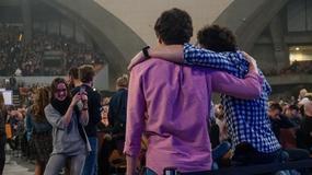 The Australian Pink Floyd Show we Wrocławiu [ZDJĘCIA PUBLICZNOŚCI]