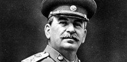 Stalin najwybitniejszą postacią w historii? Zadziwiające wyniki badań