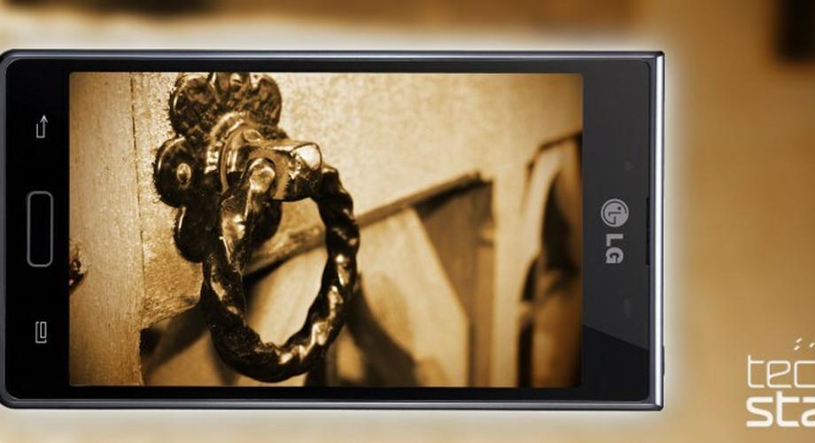 LG KnockON in Kürze auch für ältere Smartphones